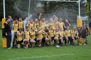 Youngsters Need Support from Senior Rugby Players